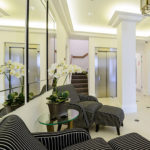 Luxury Apartment Refurbishment