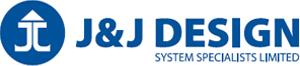J & J Design