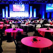 Lancaster Corporate Events